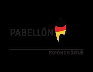 LogoPabellonAleman-EXPONOR-2019
